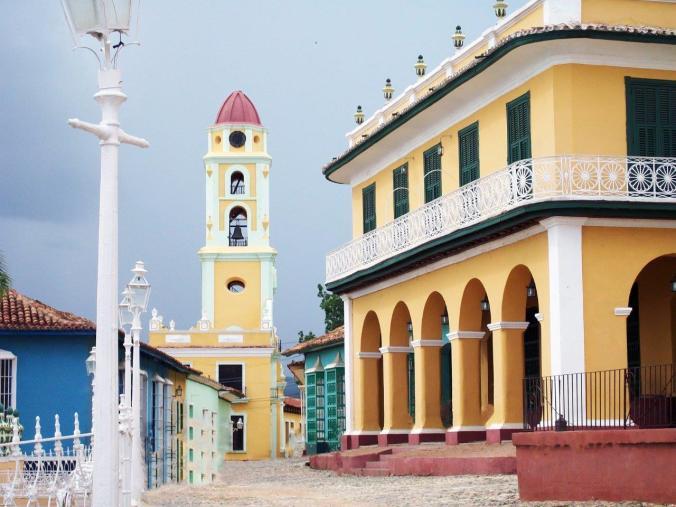 00 Kuba8_ThinkstockPhotos-480408654