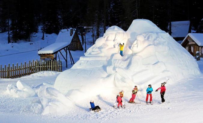gallisches-skidorf-galsterberg-obelixcplanai