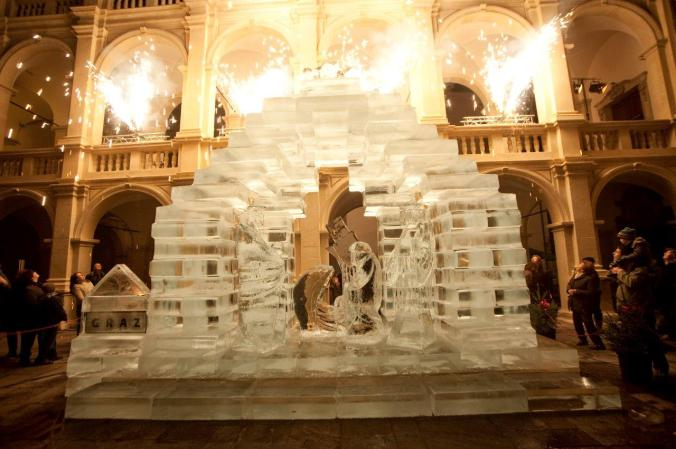 ice-crib