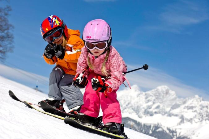 schladming-dachstein-kids-on-ski-ikarus-cc-4