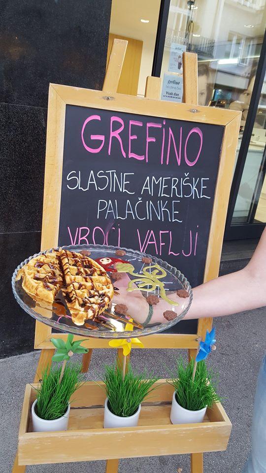 grefino2