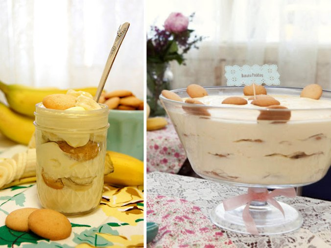 6-Banana-Pudding