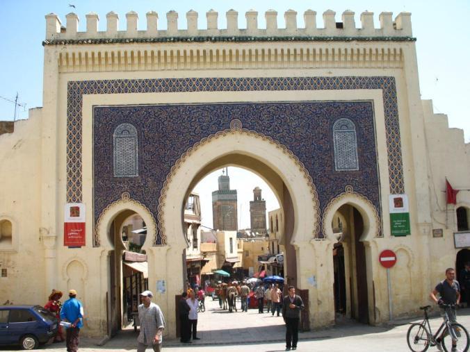 09-05_medina