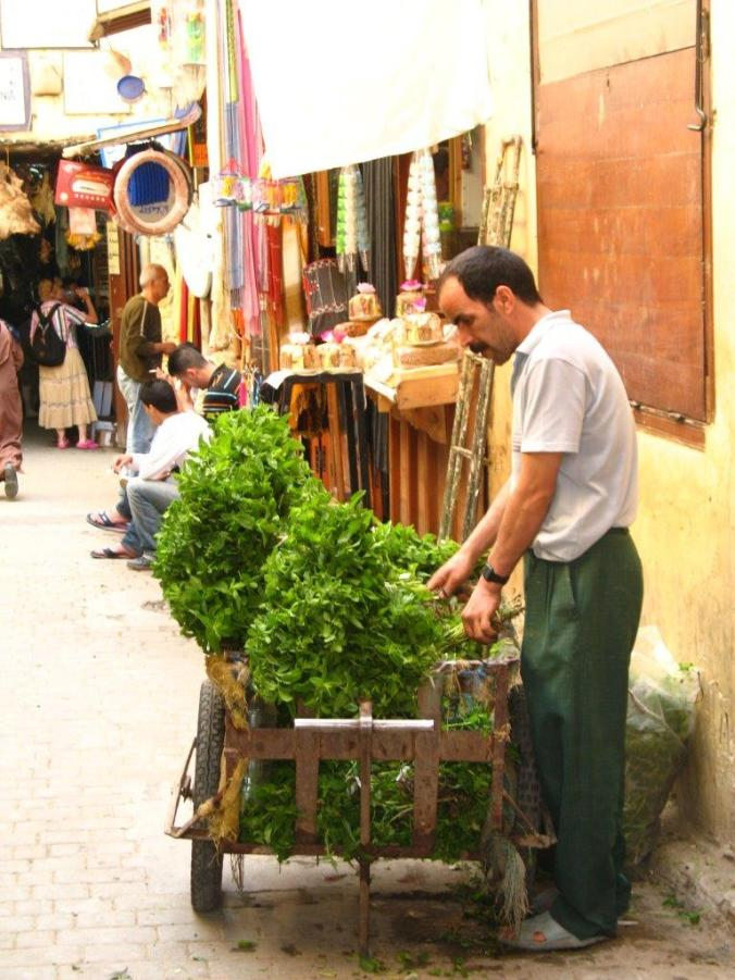 09-14_medina