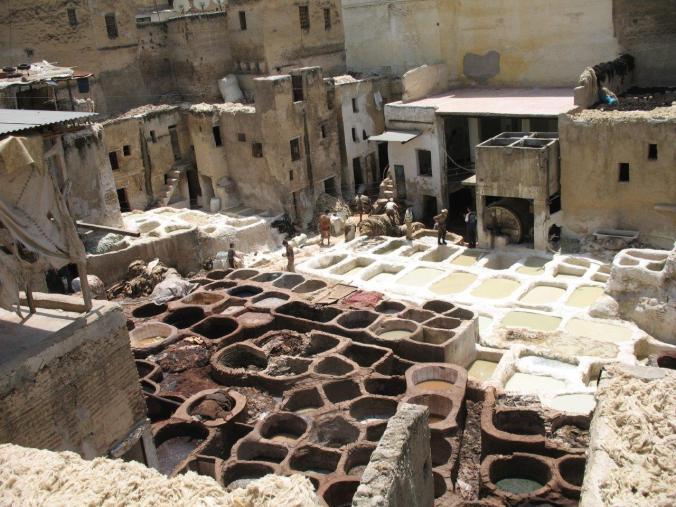 09-61_medina