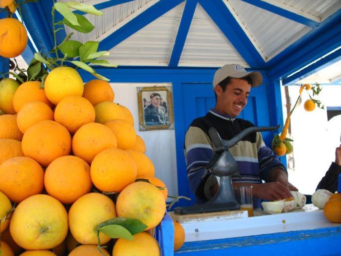 14-19-najin pomarancar