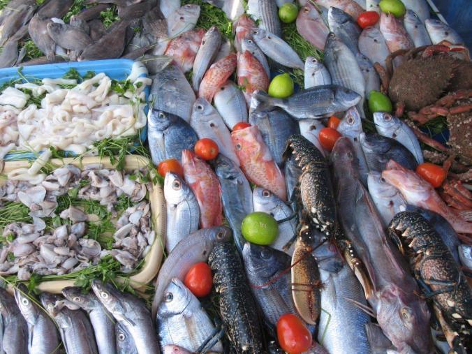 14-34-stanti z ribami