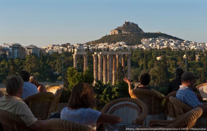Athens_OlympeionTempleOfOlympianZeus_325_photo_HKakarouhas.jpg