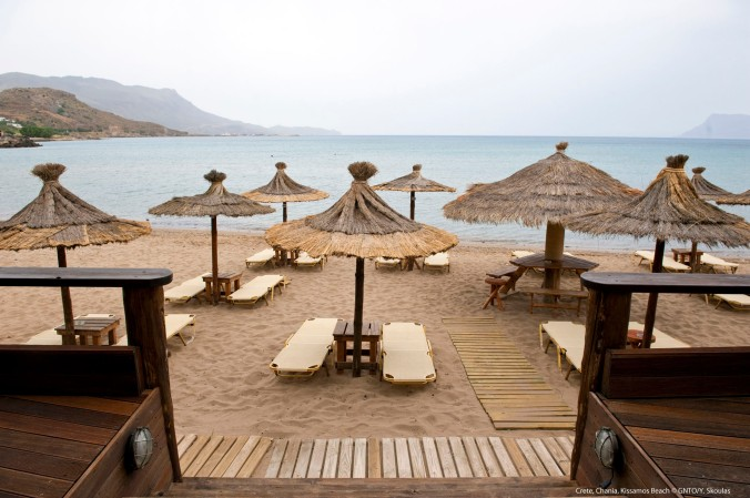 Crete_Chania_KissamosBeach_3925_photo Y Skoulas.jpg
