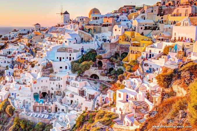 dreamingreece_travel_guide_santorini_island_cyclades_greek_islands