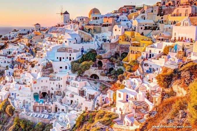 dreamingreece_travel_guide_santorini_island_cyclades_greek_islands